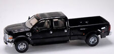 River Point Station HO 536555507 Ford F-350 XLT DRW Crew-Cab Pickup Super Duty.