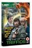 John Duttine, Erna Relph-Day of the Triffids (UK IMPORT) DVD NEW
