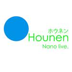 Hounen