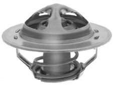 For 1959-1965 MG Magnette Thermostat AC Delco 98932DT 1960 1961 1962 1963 1964