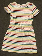 Girls Small Gap Dress Size 4-5