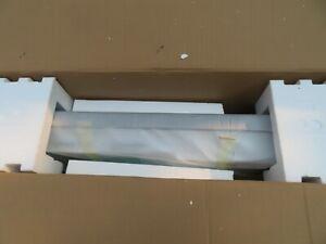 LG ADD73996004 Refrigerator Door Assembly Left Genuine OEM