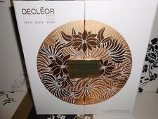 NEW DECLEOR BOX OF SECRETS FABULOUSLY SMOOTH GIFT SET