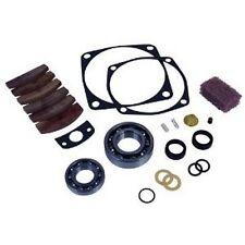 "Ingersoll Rand 2141-TK1 3/4"" Impact Wrench Motor Tune Up Kit"