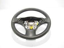 Seat IBIZA 6L IV 4 Cordoba Lenkrad  driver steering wheel ORIGINAL 6l0419091m