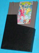 BattleToads & Double Dragon - The Ultimate Team - Nintendo NES - PAL A