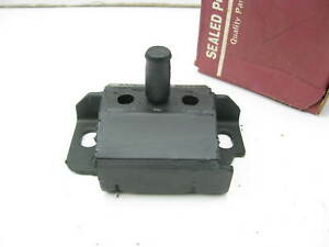 Sealed Power 270-2480 Automatic Transmission Mount - Rear