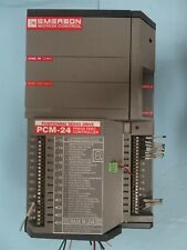Emerson 960132-01 FX-316 Positioning Servo Drive