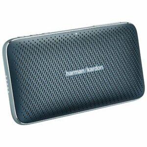 Harman Kardon Esquire Mini 2 Premium Speaker System - Blue