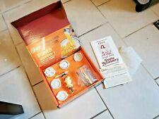NIB VINTAGE OSTER KITCHEN CENTER PASTA ACCESSORY 939-65 NEW IN BOX