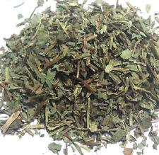 4 oz Gotu Kola (Centella asiatica) Organic & Kosher India