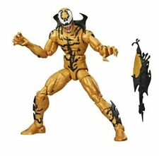 FREE SHIPPING! LOOSE NO BAF Marvel Legends PHAGE from Venompool Series