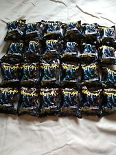 HEROCLIX 10th Anniversary BATMAN DC COMICS WIZKIDS