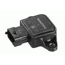 Sensor Drosselklappenstellung - Bosch 0 280 122 014
