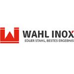 Wahl INOX Vertrieb Schweißen