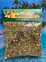 Willow Herb (Epilobium Parviflorum) Tee Gesunde Prostata und Harnwege, 30gr