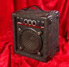 KUSTOM KLA-10 LEAD GUITAR AMP *Sweet, Mint & Rugged*