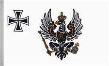 PREUßEN PREUSSEN Flagge Fahne 1,50x2,50 XXL GROSS