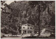 BAR AL NUOVO MONDO - VIA S.UBALDO - CISON DI VALMARINO (TREVISO)