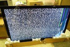 NEW LG Right Led Strip 6920L-0131D assembly 6922L-0017A 47LS4600 M470SL 47LT560E