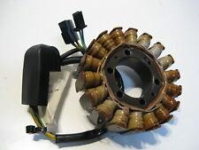 Lichtmaschinenstator Lichtmaschine Stator Wicklung Suzuki B-King ABS WVCR, 08-12
