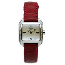 TISSOT Uhr T-Wave diamonds Edelstahl NP. 1550€ T02.1.365.71/ Art.-Nr.: 0034ST