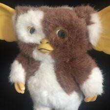 "Gremlins Mogwai 8"" figurine jouet"