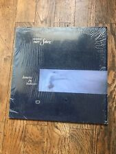 MARC SEBERG - LUMIERES & TRAHISON - FRENCH NEW WAVE,SYNTH POP - MARQUIS DE SADE!