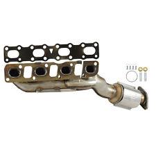 Eastern Catalytic 40638 or Magnaflow 50381