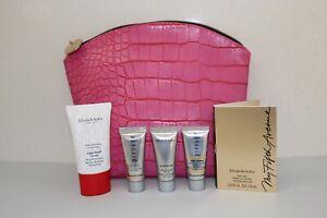 Elizabeth Arden Prevage Gift Set  Brand New