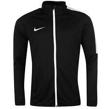 Nike Akademie wärm dich Trainingsanzug Jacke Herrengröße M Ref c2489