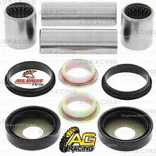 All Balls Swing Arm Bearings & Seals Kit For Honda CR 500R 1984 84 Motocross