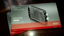 Manfrotto MLS900FT Spectra 900FT Video LED  3200°K-5600°K FREE SHIPPING ABROAD