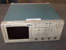 Tektronix TDS 644B Color Four Channel Digital Real-Time Oscilloscope