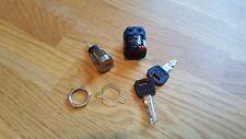 Big Dog motorcycles Zündschloß Ignition Switch 2 keys 2003 and older models BDM