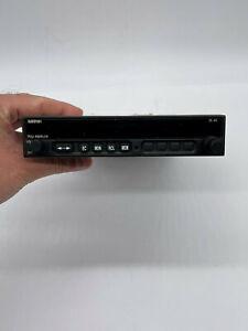 GARMIN SL 40 VHF COMM P/N 430-6040-203 SOLD FOR PARTS OR REPAIR