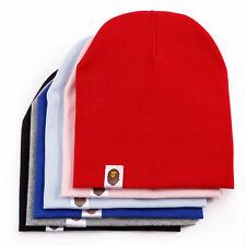 Markenlose Baby-Hüte & -Mützen für Mädchen