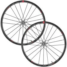 New Fulcrum Racing Zero Carbon DB Road /2-Way Fit, Wheelset / S11 TA 12mm