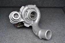 Turbocharger for Renault - Laguna, Master, Primastra, scenic, Trafic - 1.9 dCi.