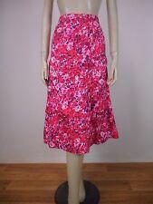 LAURA ASHLEY Skirt sz 10 - BUY Any 5 Items = Free Post