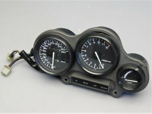 YAMAHA FZR1000 2GH Speed & tachometer