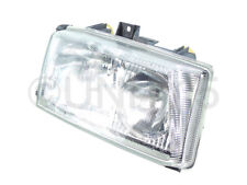 Seat Cordoba Ibiza 1997-1999 Right Headlight Halogen | 6K0941016E