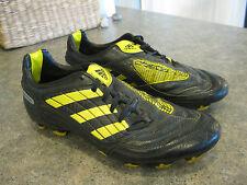 Mens ADIDAS Predator TRX FG Soccer Cleats Shoes P Absolado G14206 Size 7 GOOD