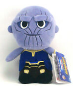 Funko Super Cute Plushies Thanos Collectible Plush Figure Avengers Infinity War