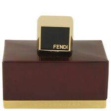 Fendi L'acquarossa Elixir by Fendi 2.5 oz Eau De Parfum Spray (Tstr) for Wome