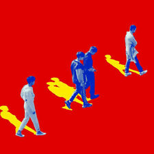 "[PRE-ORDER] SHINee ""The Story of Light"" EP.1 6th album [KpopStoreinUSA]"