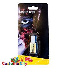 Halloween Spirit Gum Liquid Adhesive Face Paint Effects Fancy Dress Costume