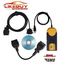 Neuf I-2014 Multi-Diag Access J2534 Pass-Thru OBD2 Device Outil de diagnostic