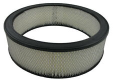 Air Filter Pentius PAB3492