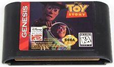 Jeux vidéo pour Nintendo SNES, disney, PAL